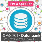 2016_08_16-Datenbank_2017-Banner_Speaker-180x180-ENG