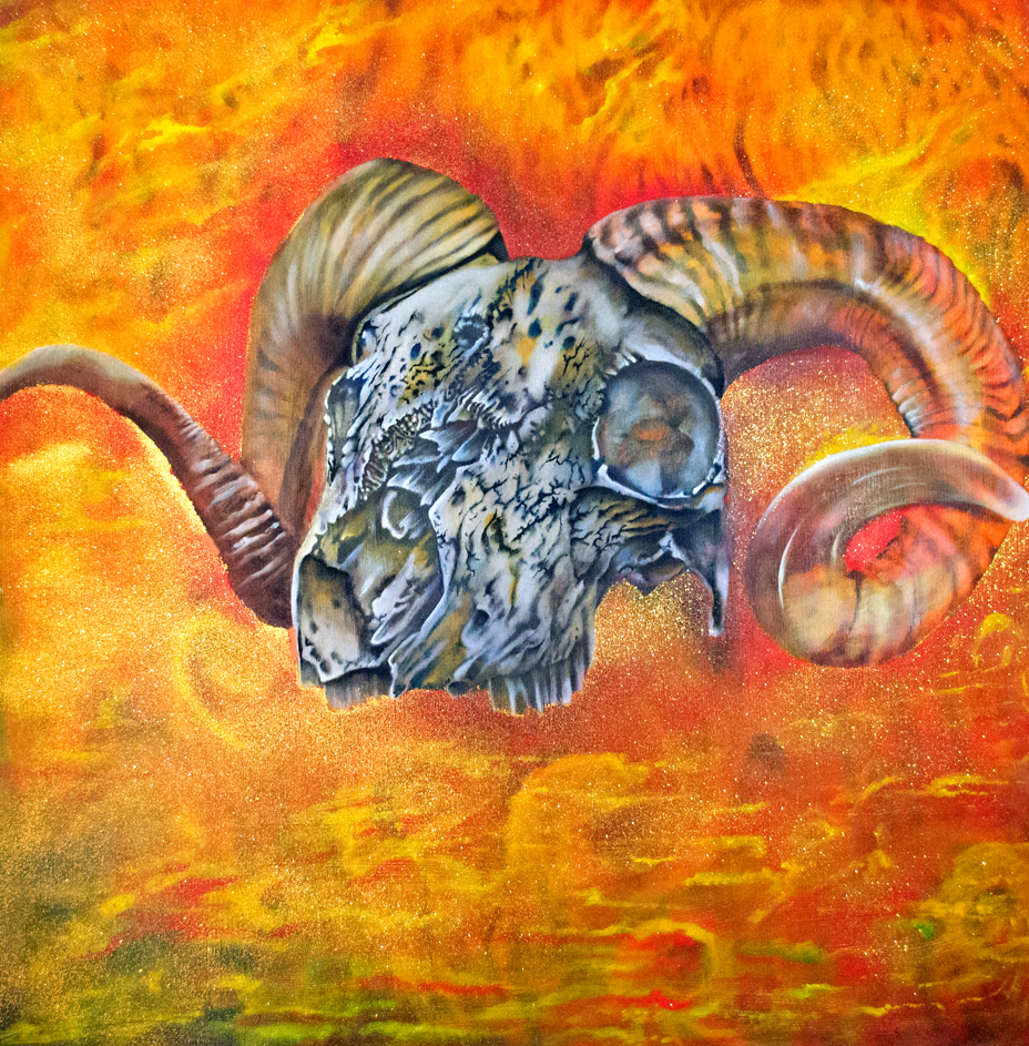 Golden fleece inspired by the argonautica and jason and the golden fleece fleece at the end of the world biocorpaavc Choice Image