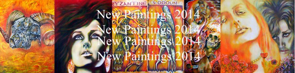 New 2014 banner2