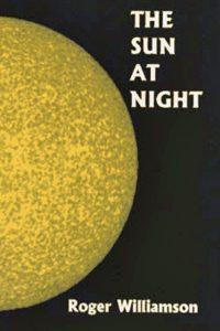 Sun at Night Eschaton Edition