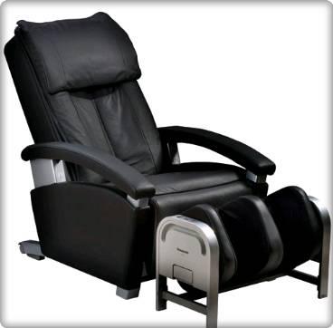 chaise bureau luxe pivotant fauteuil ordinateur manager noir neuf 00 chez