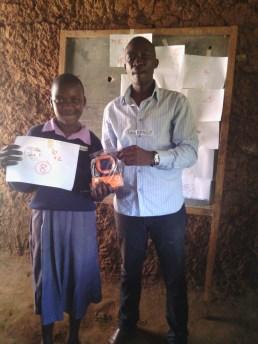 Kenya - schools 14