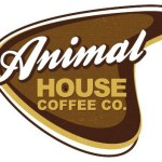 animal house cafe logo