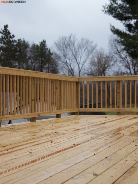 diy-attached-deck-plans-rogue-engineer-2