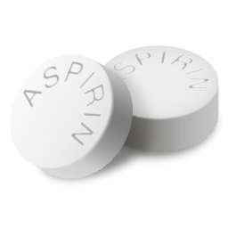 aspirin dramatically cuts prostate cancer risk