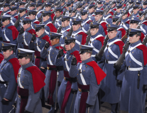 corps_of_cadets