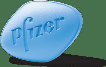 Heart disease and viagra zithromax 500 инструкция на русском