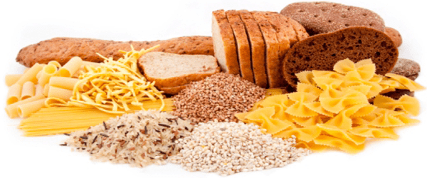 Carbohydrates Not Saturated Fat Are Correlated With Cardiovascular
