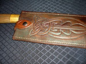 scabbard_before