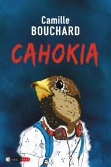 Cahokia_couverture