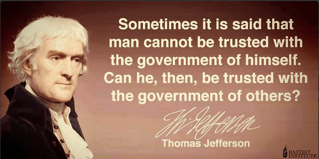 jefferson-on-govt-of-selfothers