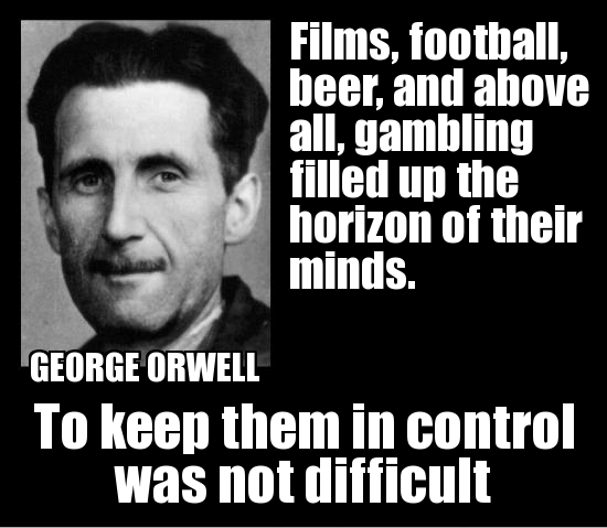 orwell-football-quote