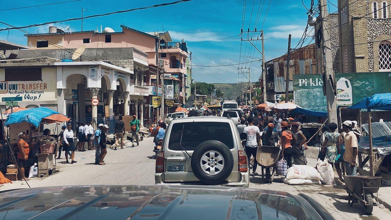 01 Haiti 0817