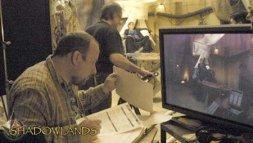 Mk Directing Shadowlands