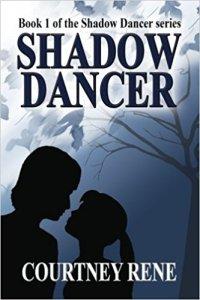 Free ebook Shadow Dancer