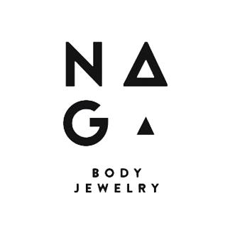 Naga Organics