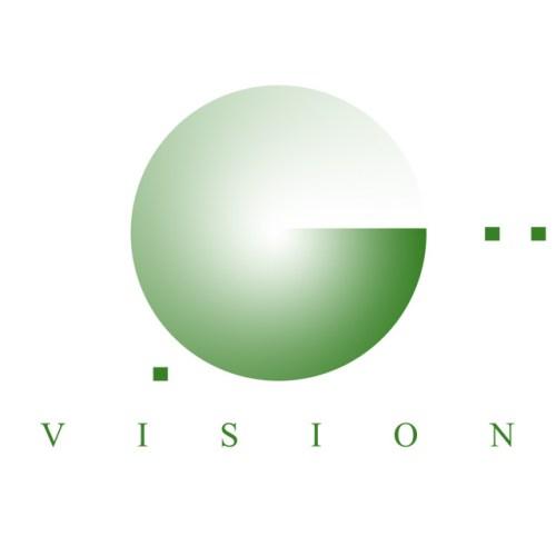 Logo: Identity & Graphic Design