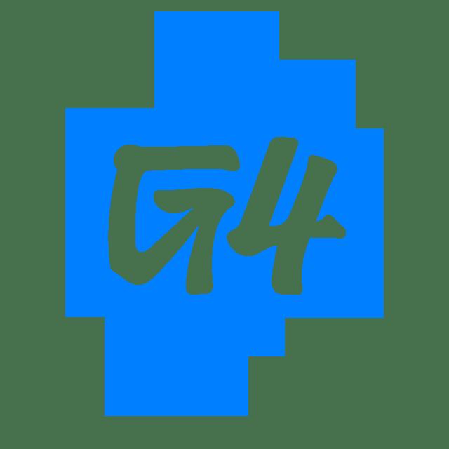 G4 Network