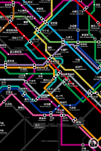 TokyoMetro5
