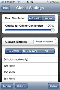 Pastebot 2010-09-18 17.59.35 午後 4.png