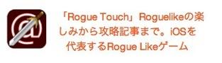 Roguer 2