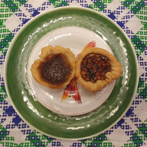 by-george-hes-got-it-butter-tarts