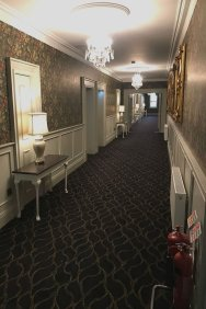 hallway-to-rooms-Ballyseede-castle