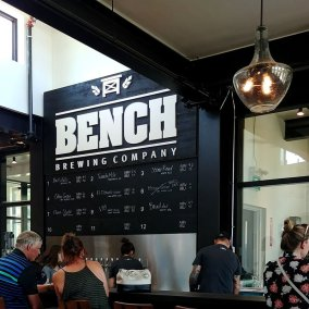 Bench-Brewing-Craft-Beer-menu