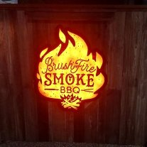 Brush-Fire-Smoke-House-Oast-House-Niagara