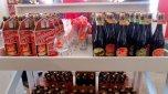 Oast-House-Farmhouse-ales-brewery-merchandise