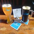 Roguetrippers-enjoy-a-craft-beer-at-Silversmith-Brewery