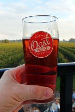 Roguetrippers-visit-Oast-House-brewery-Niagara-on-the-lake