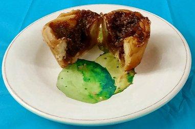 butter-tart-13th-street-bakery-St-Catharines