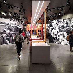 immigration-history-pier-21-museum-Halifax