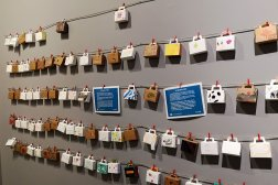 lunchbox-project-halifax-pier-21-immigration-museum