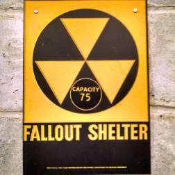 Weird museums atomic meltdown ghost town roguetrippers