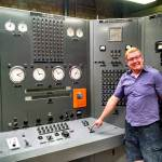 roguetrippers-visit-Atomic-city-nuclear-reactor