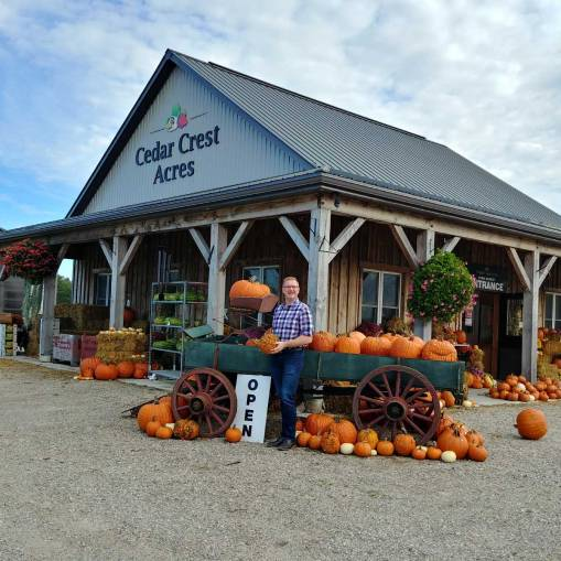 Cedar-Crest-Acres-Farm-Store-Perth-County