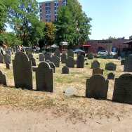 Salem-witch-trial-burial-ground-roguetrippers