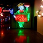 Sign-museum-neon-pizza-king