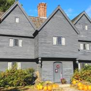 Witch-House-Rogue-trippers-visit-Salem