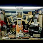 World-War-II-german-paraphenalia-unusual-museums