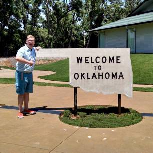 welcome-to-oklahoma-route-66-museum