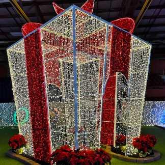 Christmas-Lights-Presents-Halifax-Glow-holiday-events