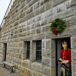 Christmas-at-the-Citadel-Halifax-Nova-Scotia