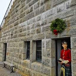 Christmas-at-the-Citadel-Halifax-Nova-Scotia
