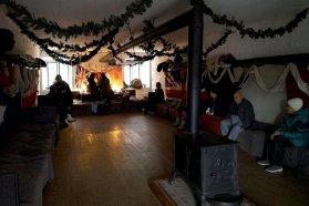 Christmas-at-the-Citadel