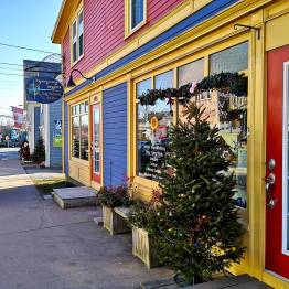 Christmas-events-near-Halifax-Nova-Scotia-