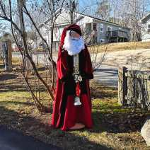 Father-Christmas-Holiday-Festival-Nova-Scotia