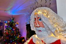 Father-Christmas-Nova-Scotia-events